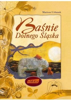 Baśnie Dolnego Śląska w.2018