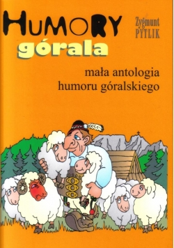 Humory Górala KANON