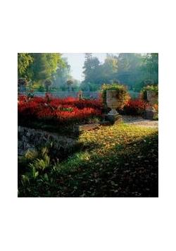 Polska Ogrody i rezydencje