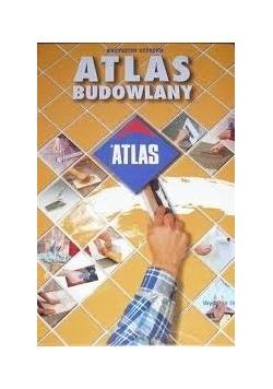 Atlas budowlany