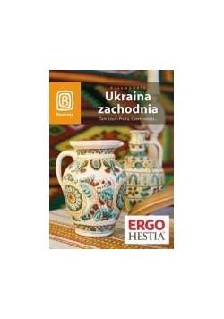 Ukraina zachodnia. Tam szum Prutu... Wyd. VI