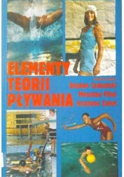 Elementy teorii pływania
