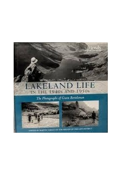 Lakeland Life in the 1940s and 1950s