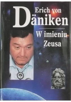W imieniu Zeusa
