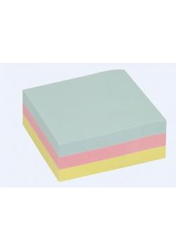 Notes samoprzylepny 75x75 - 300 cube EAGLE