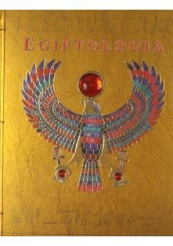 Egiptologia. W poszukiwaniu grobu Ozyrysa