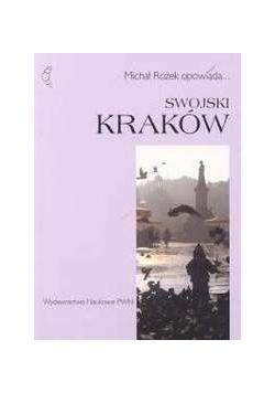 Swojski Kraków