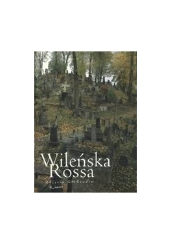 Wileńska Rossa