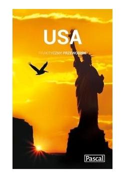 USA praktyczny przewodnik 2014
