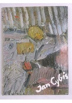 Jan Cybis