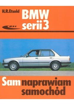 BMW serii 3 (typu E30)