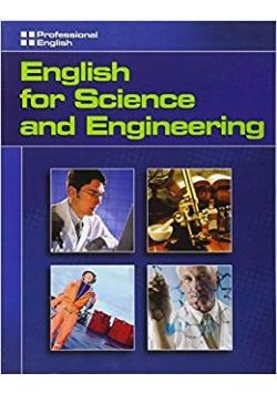 Englisch for Engineering