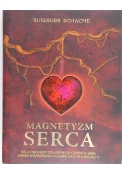 Magnetyzm serca