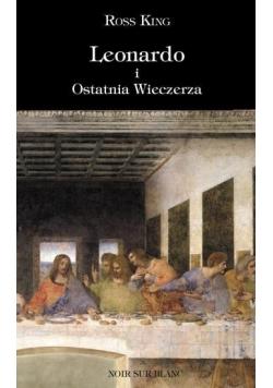 Leonardo i Ostatnia Wieczerza