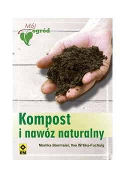 Kompost i nawóz naturalny