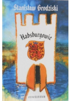 Habsburgowie