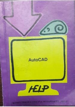 Auto CAD help