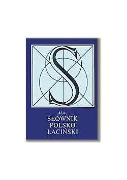 Słownik Polsko Łaciński