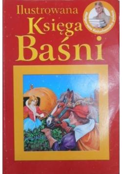 Ilustrowana Księga Baśni