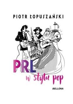 PRL w stylu pop