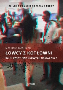Łowcy z kotłowni