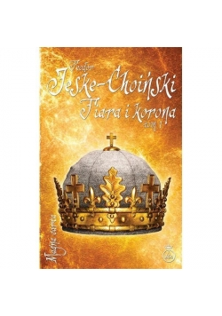 Tiara i korona T.1