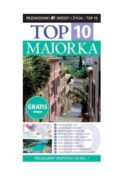 Top 10 Majorka