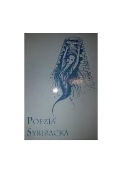 Poezja Sybiracka
