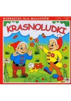 Wierszyki Krasnoludki