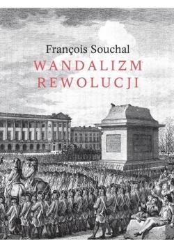 Wandalizm Rewolucji