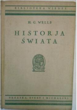 Historja świata, 1938 r.