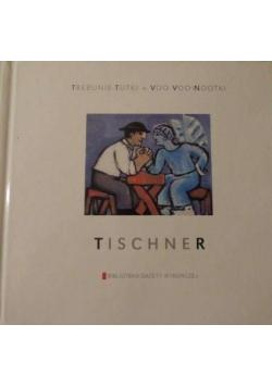Tischner, książka + płyta CD