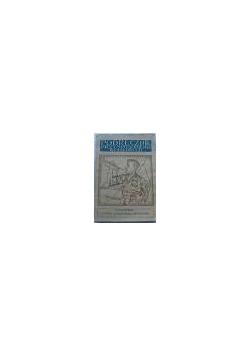 Podręcznik przy sposobienia wojskowego, 1928r
