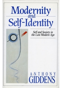 Modernity and Self-Indentity