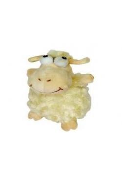Owieczka Hanka 22 cm