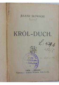 Król-Duch.1847r