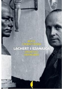 Lachert i Szanajca