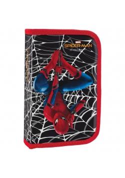Piórnik z wyp. Spider-Man Homecoming 12 DERFORM