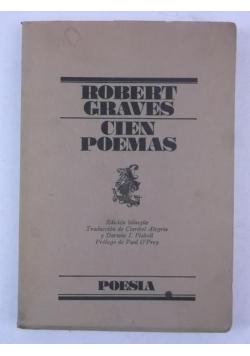 Cien Poemas
