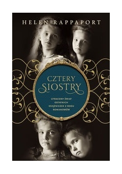 Cztery siostry