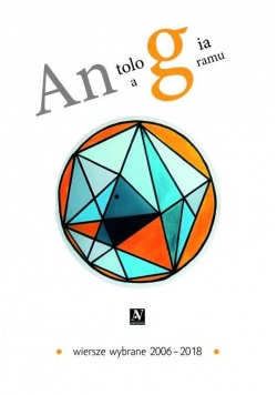 Antologia anagramu