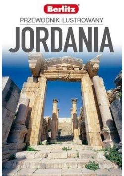 Przewodnik Ilustrowany. Jordania