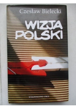 Wizja Polski