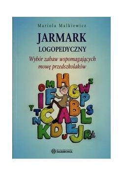 Jarmark logopedyczny