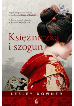 Księżniczka i szogun