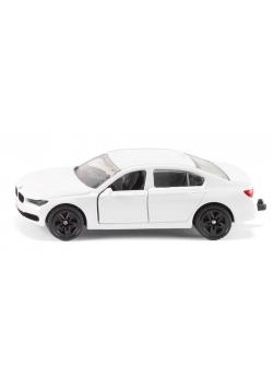 Siku 15 - BMW 750i S1509