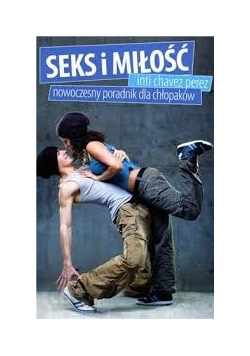 Seks i miłość