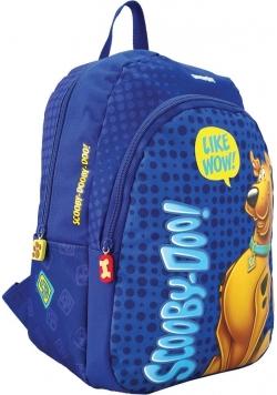 Plecak dziecięcy Scooby Doo