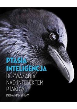 Ptasia inteligencja