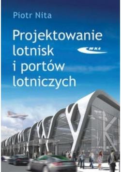 Projektowanie lotnisk i portów lotniczych